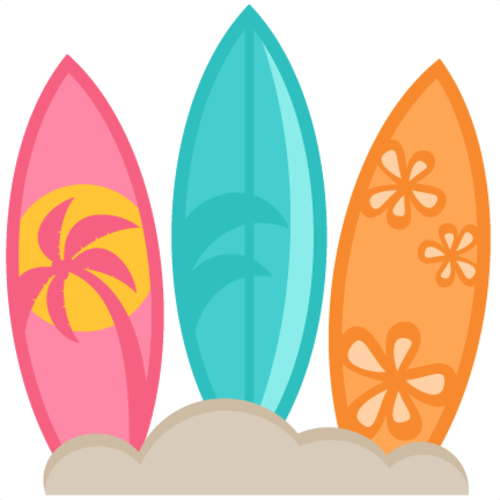 Hatenylo com free pictures. Cool clipart surfboard