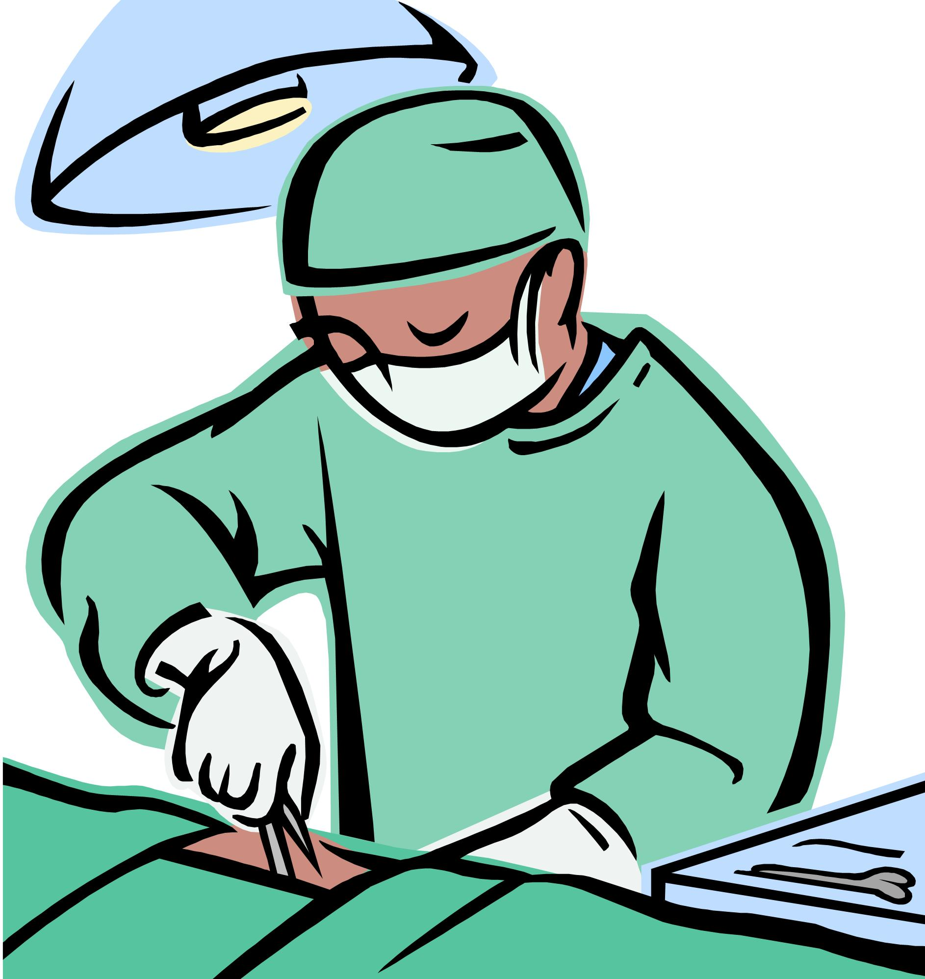 Weight clipart right. Surgeon panda free images