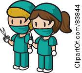 Surgery clipart. Panda free images surgeryclipart