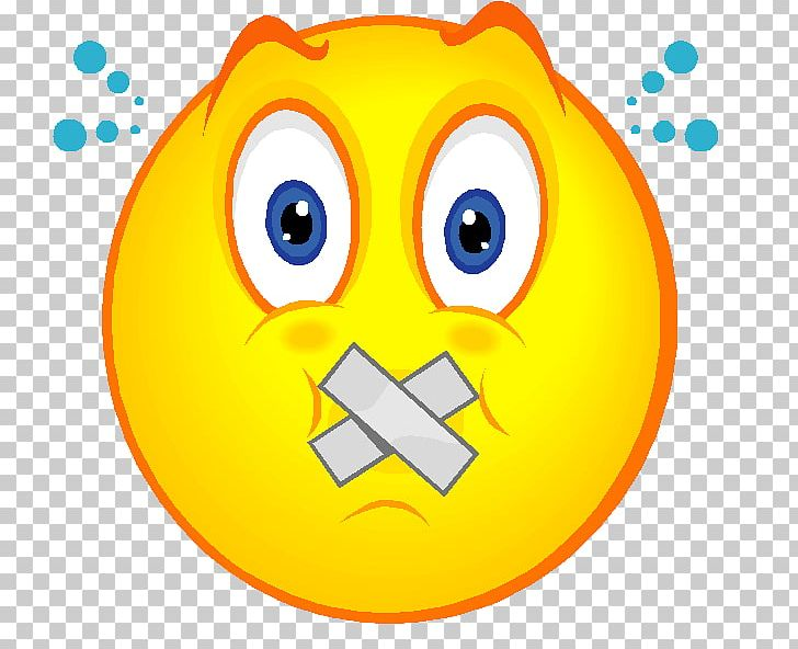 Emotion sadness feeling alot. Surprise clipart anxiety