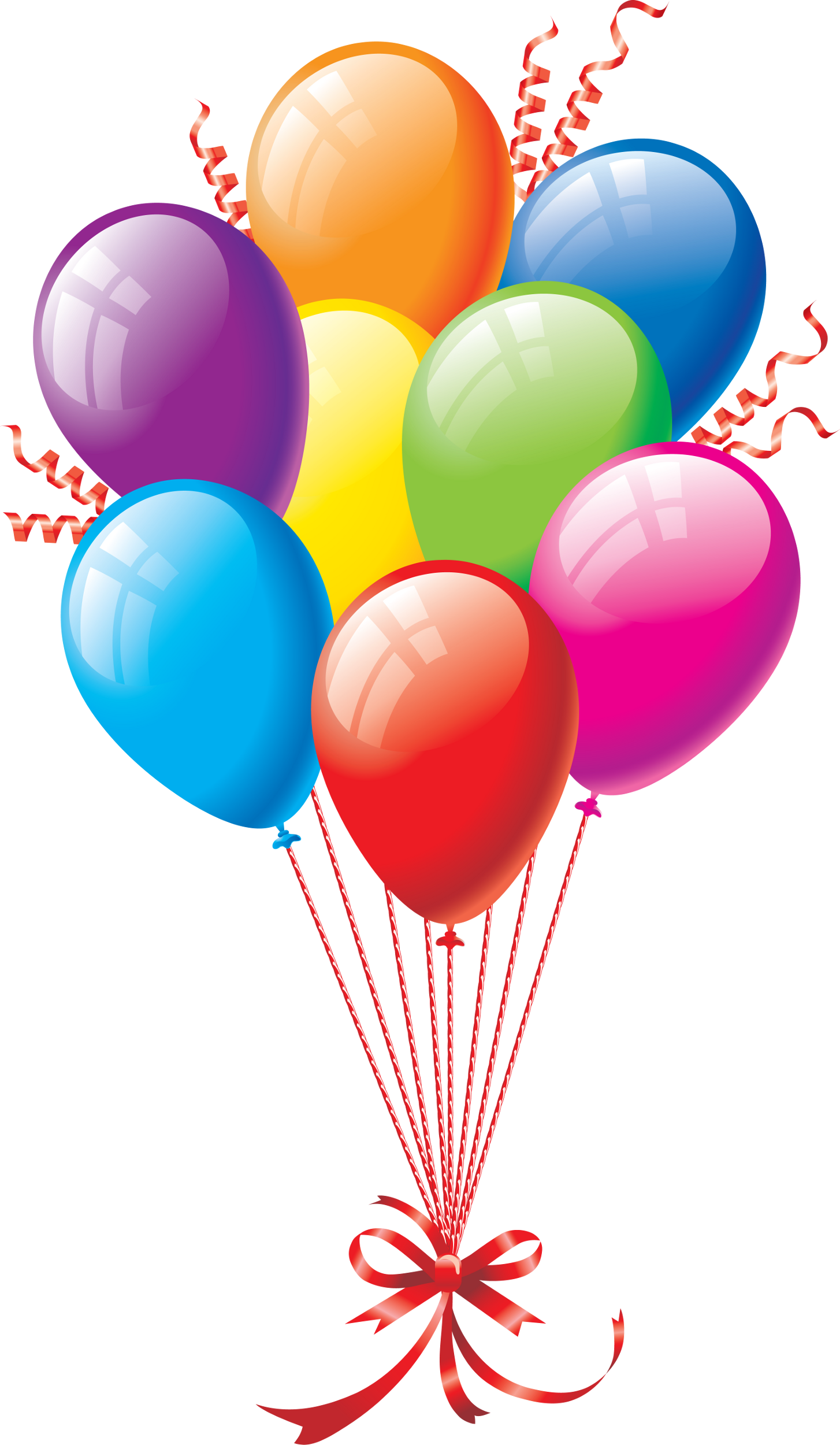 Surprise clipart balloon. Free download best on