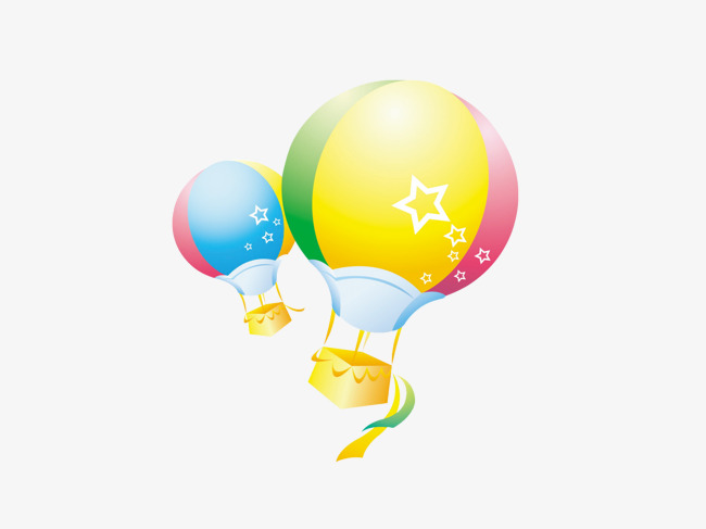 Surprise clipart balloon. Pleasantly surprised