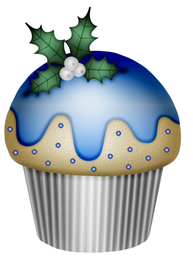 Holiday printable tags natal. Surprise clipart cake