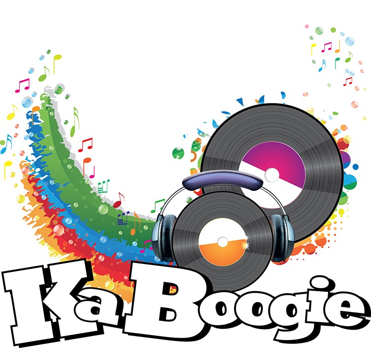Surprise clipart party host. Kaboggie kaboogie are you