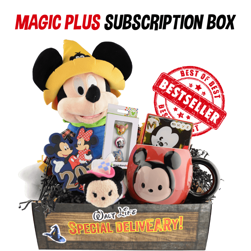 gift ideas for. Surprise clipart subscription box
