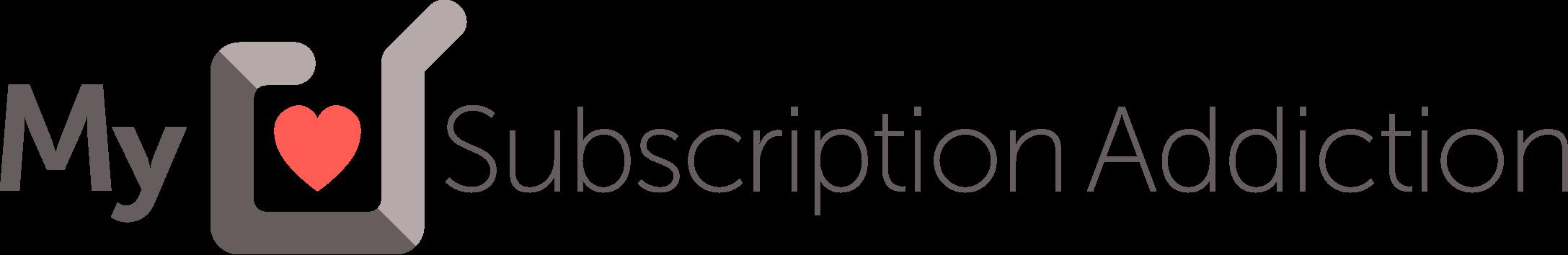 Surprise clipart subscription box. The best boxes reviews