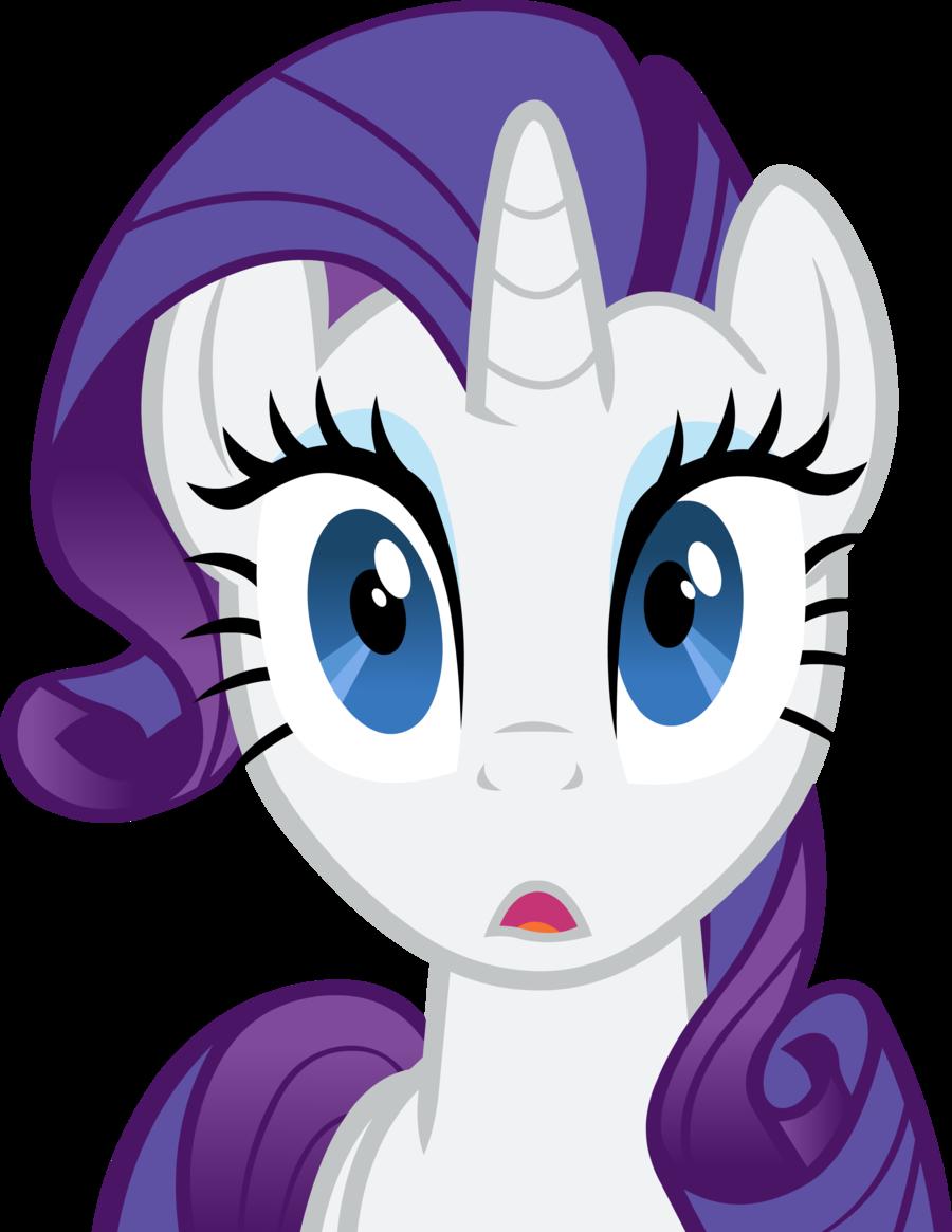 Image my little pony. Surprise clipart suprise