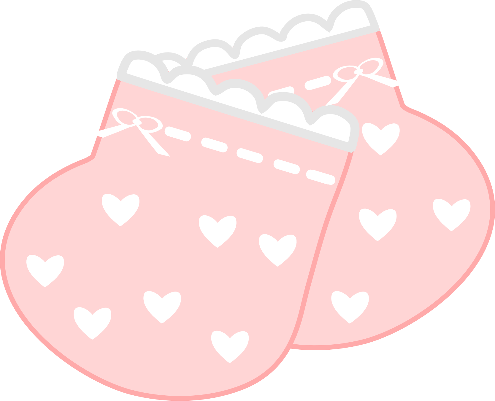 Pin by marina on. Surprise clipart surprise baby shower