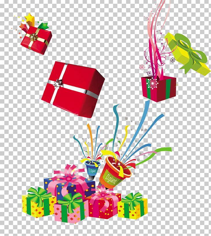 Surprise clipart surprise gift. Box png art boxes