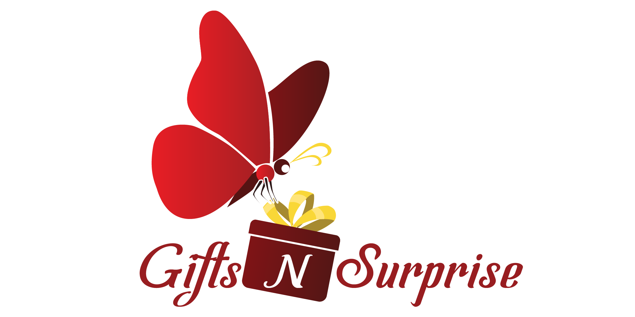 Surprise clipart surprise gift. Gifts n delivery online