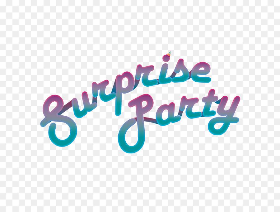Surprise clipart surprise party. Png free transparent