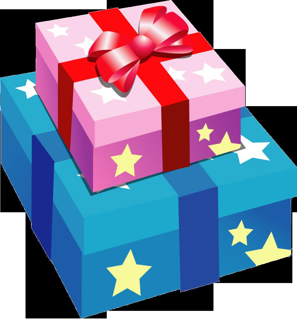 Surprise clipart surprise present. Gift flat design ribbon