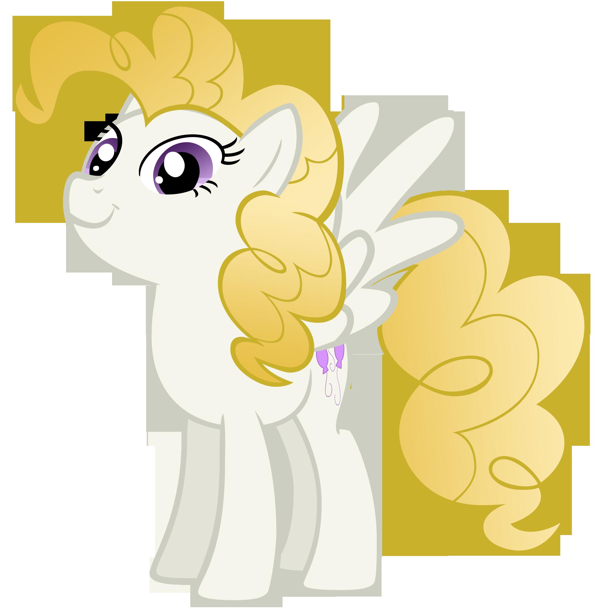 My little pony fan. Surprise clipart surprise word