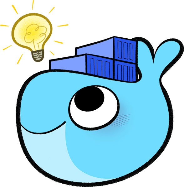Meet docker s french. Surprise clipart woe
