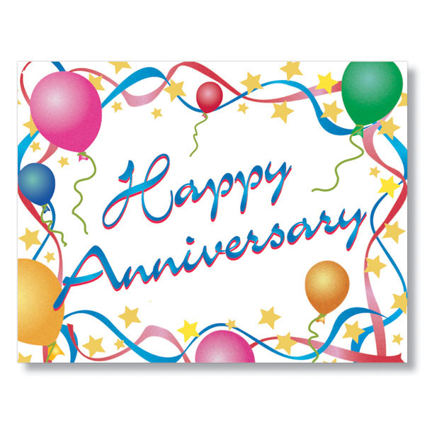 Free business cliparts download. Surprise clipart work anniversary