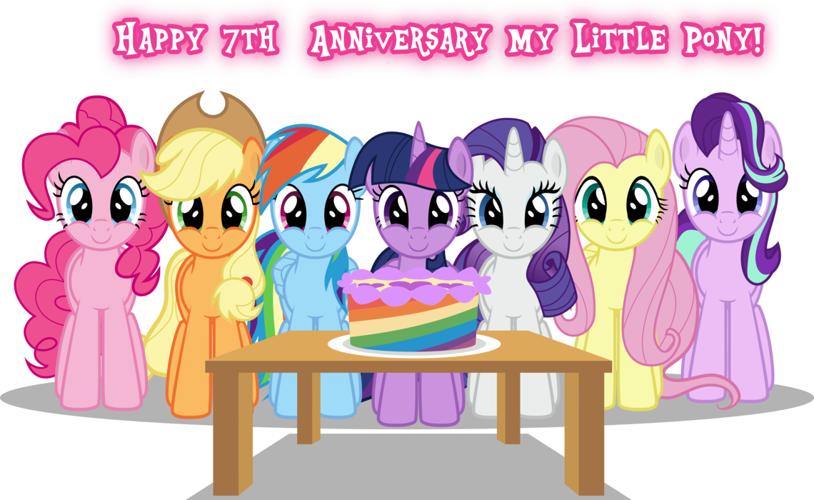 Happy th my little. Surprise clipart work anniversary