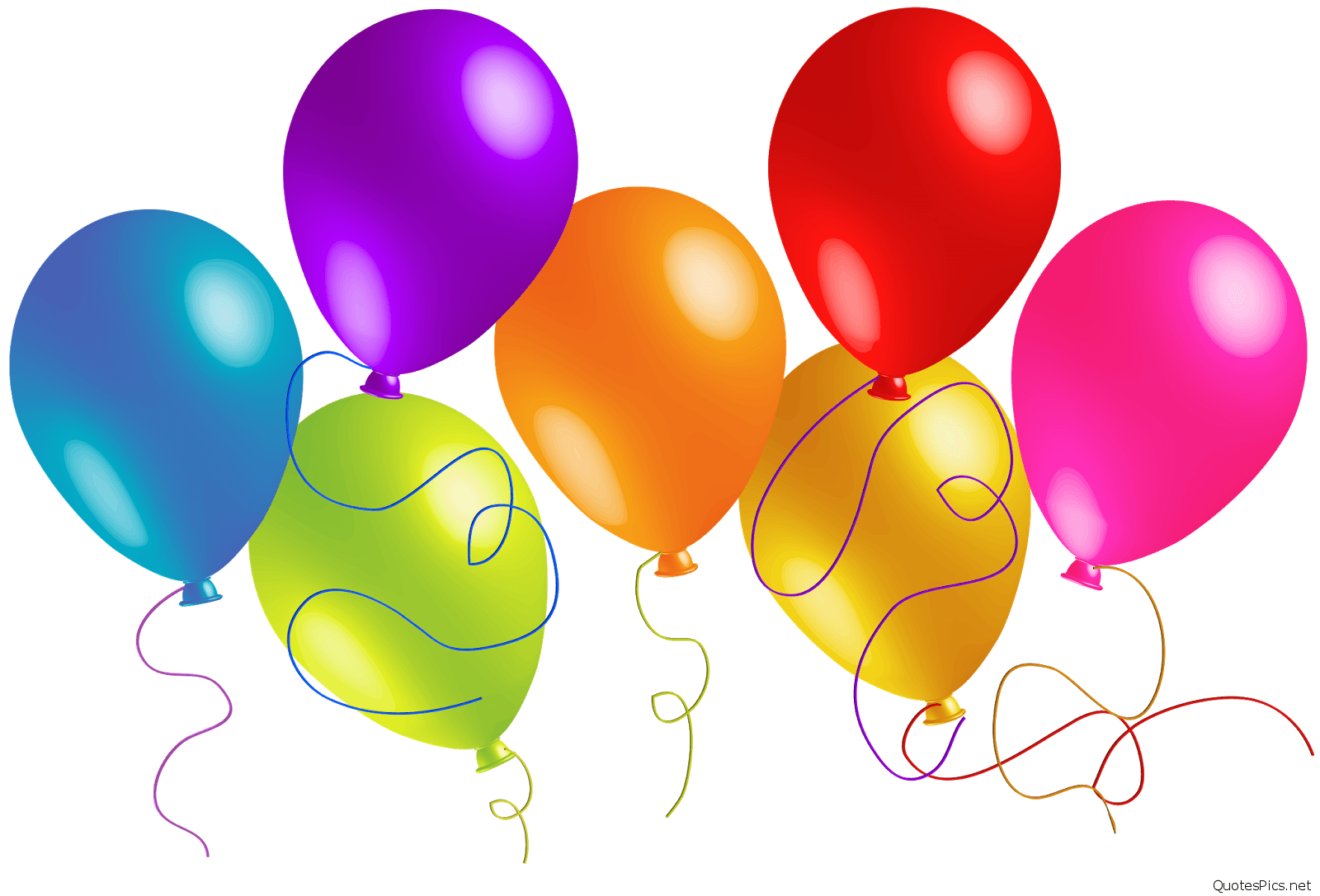 Surprise clipart work anniversary. Business cliparts zone