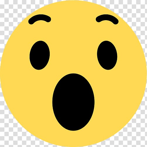 Emoji world of warcraft. Wow clipart shock
