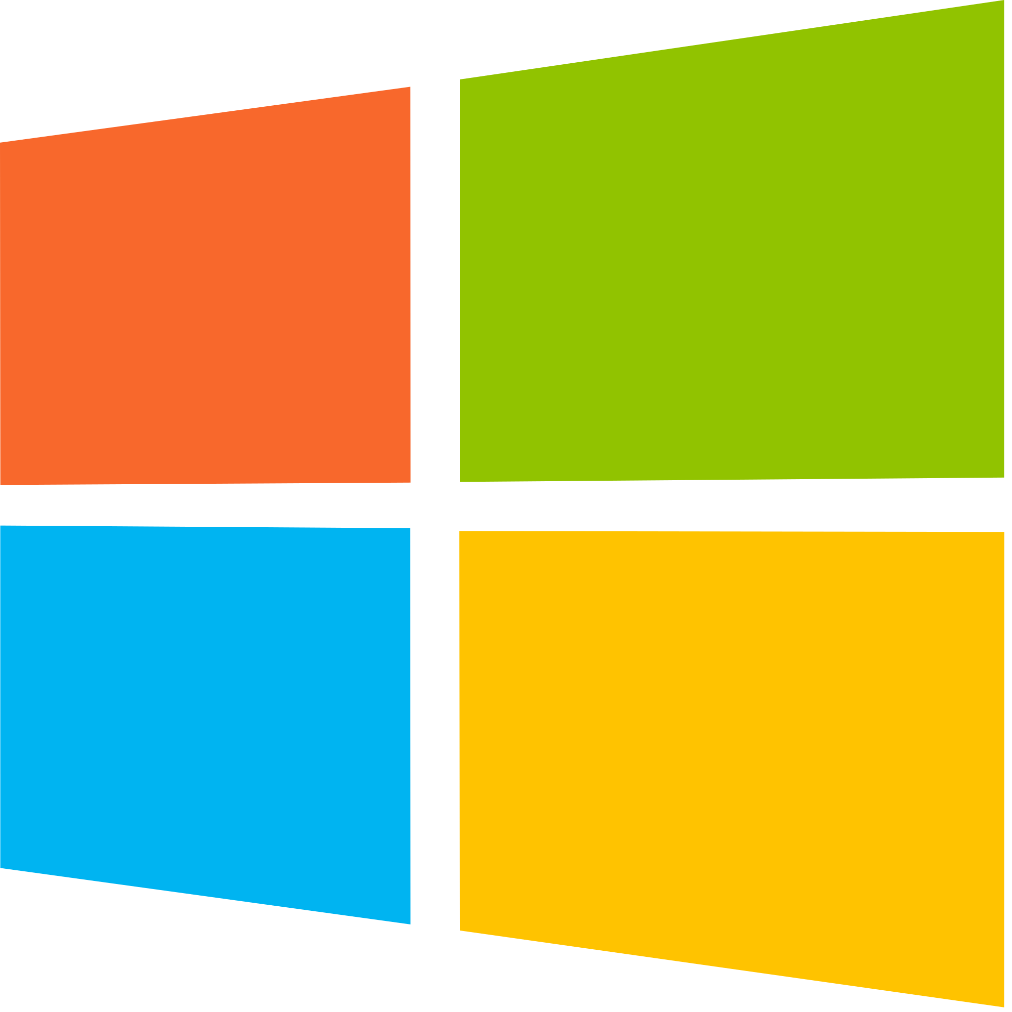 svg to png windows
