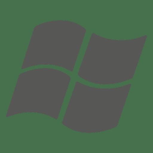 Svg to png windows. Old logo transparent vector