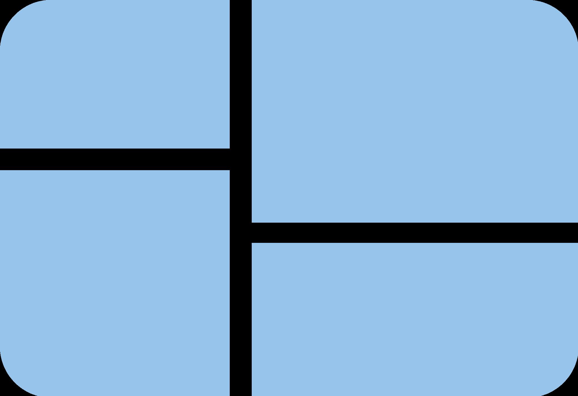 Svg to png windows. Image logo logopedia fandom