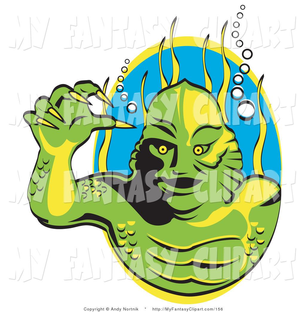 Swamp clipart. Panda free images swampclipart