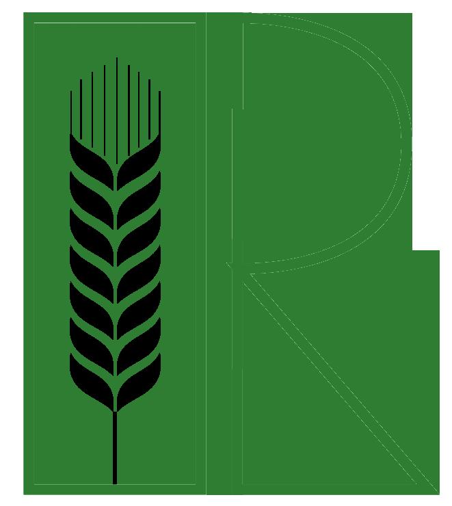 Swamp clipart okefenokee swamp. Ricochet dream logo