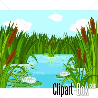 Swamp clipart okefenokee swamp. Free cliparts download images