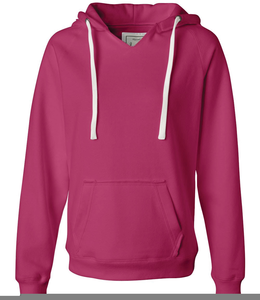 Free hooded images at. Sweatshirt clipart