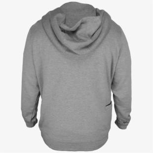 Sweatshirt clipart grey hoodie. Free