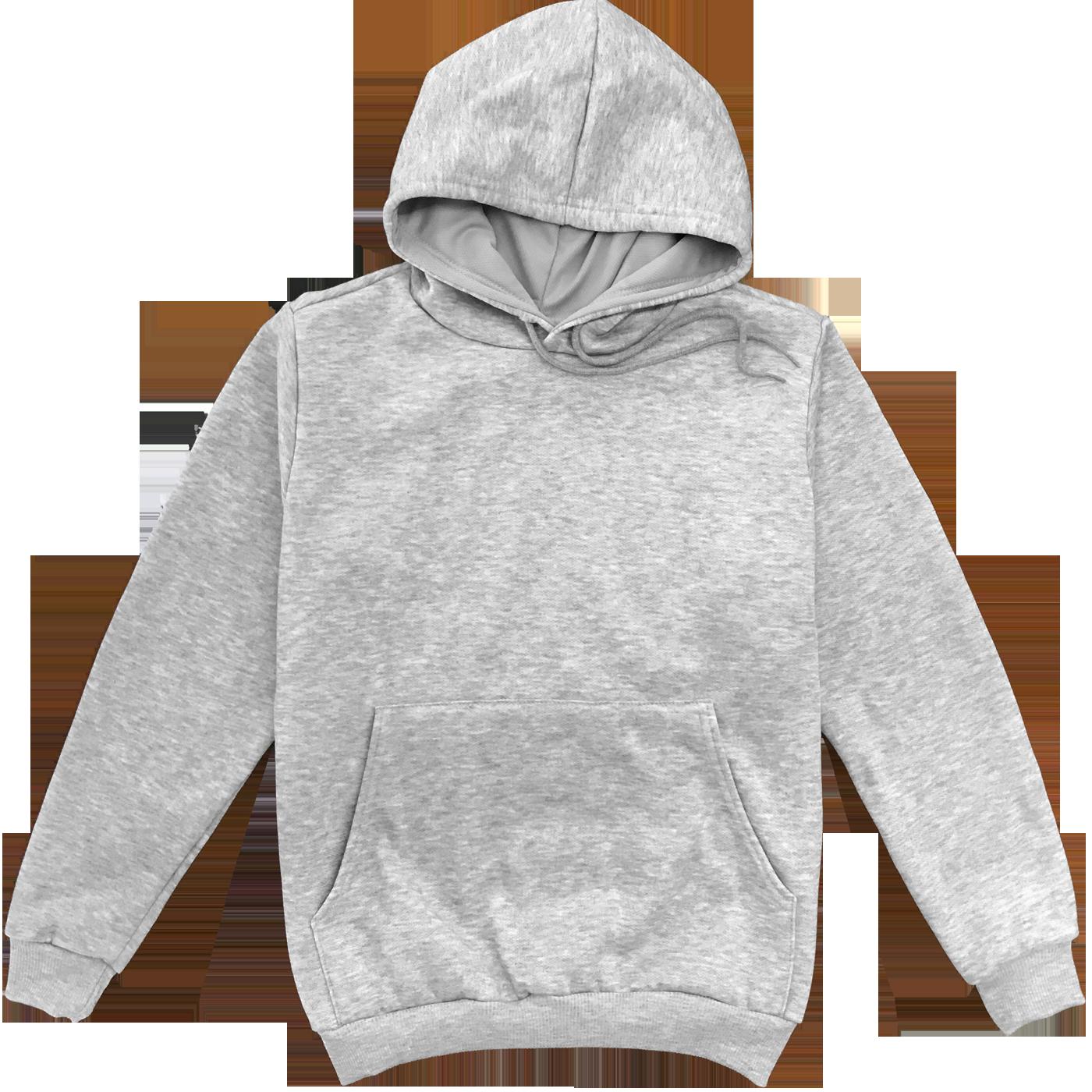 Sweatshirt clipart grey hoodie. Custom unisex sweat text
