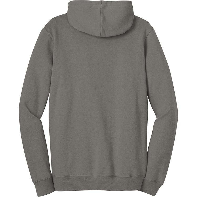 Men s cotton polyester. Sweatshirt clipart grey hoodie