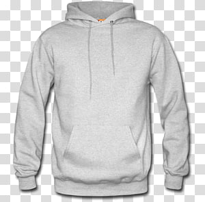 Transparent background png cliparts. Sweatshirt clipart grey hoodie