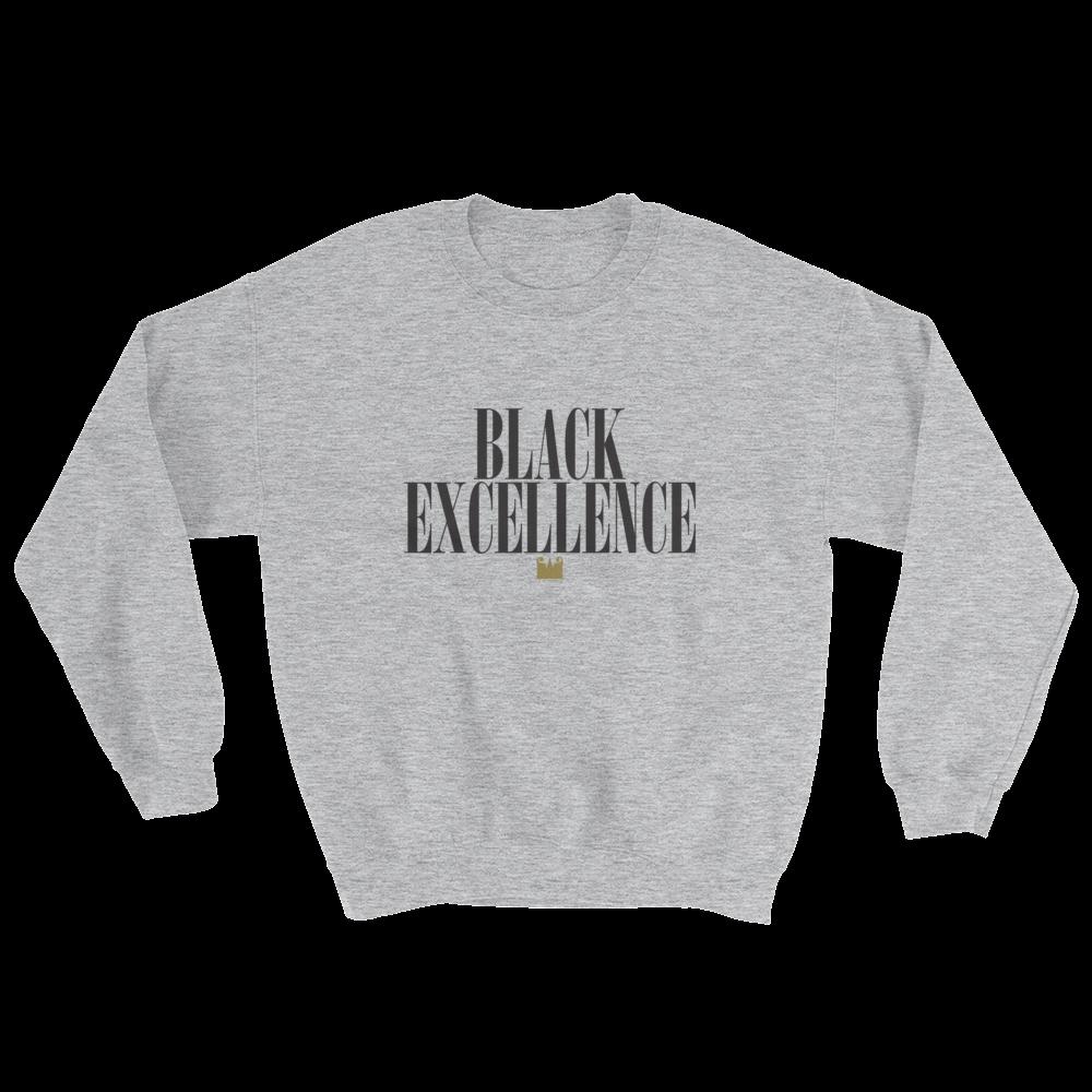 Webuyblack men s clothing. Sweatshirt clipart school jumper