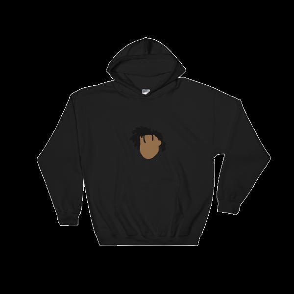 Sweatshirt clipart sketch. The team animated hoodie