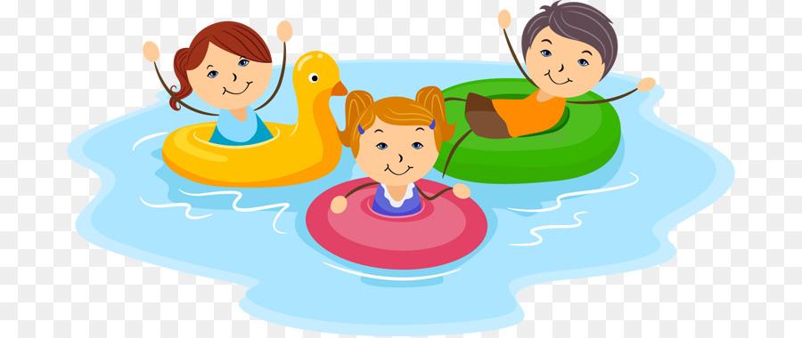 Swimmer clipart. Swimming pool clip art