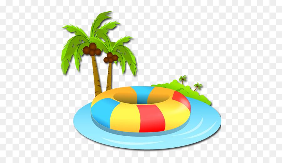 Swim cartoon png download. Swimmer clipart beach swimming