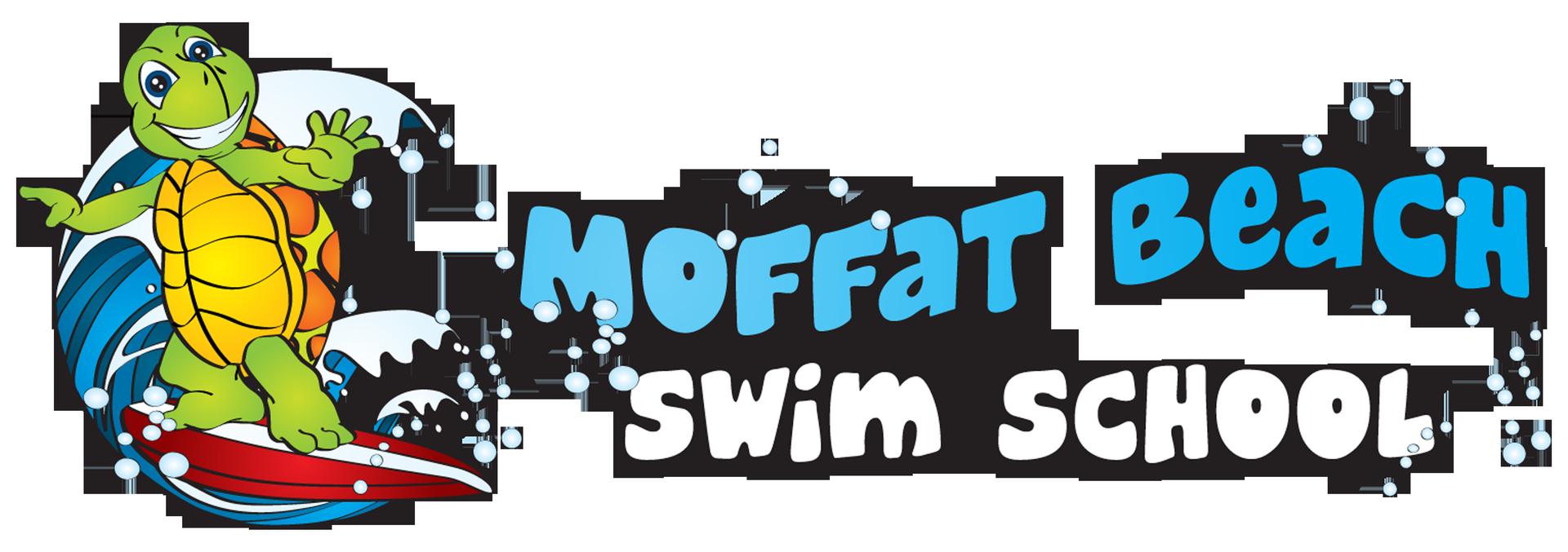 Swimmer clipart beach swimming. Faq s caloundra swim