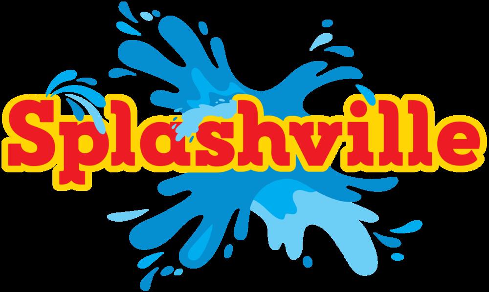 Swimmer clipart pool party. Swim programs splashville
