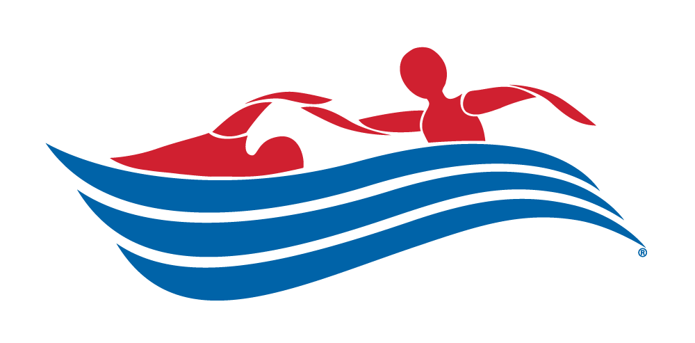 Swimmer clipart shallow. Adult learn to swim