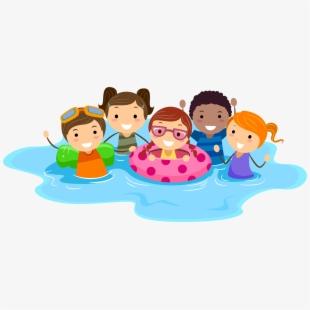 Free swim cliparts silhouettes. Swimmer clipart swiming