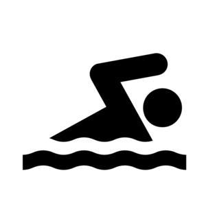Swimmer clipart swimming competition. Free competitive cliparts download