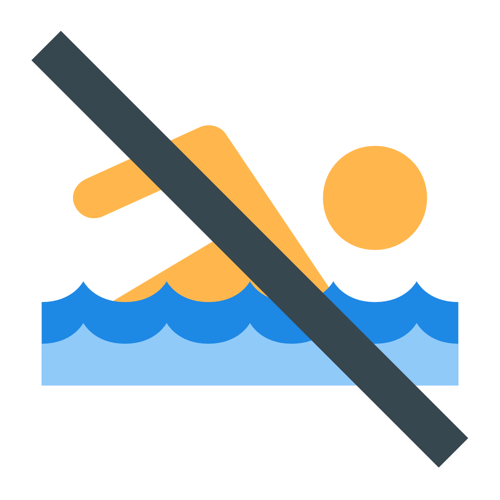 Arena swim club page. Swimmer clipart swimming trophy