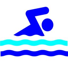 Swim team clip art. Tool clipart swimming