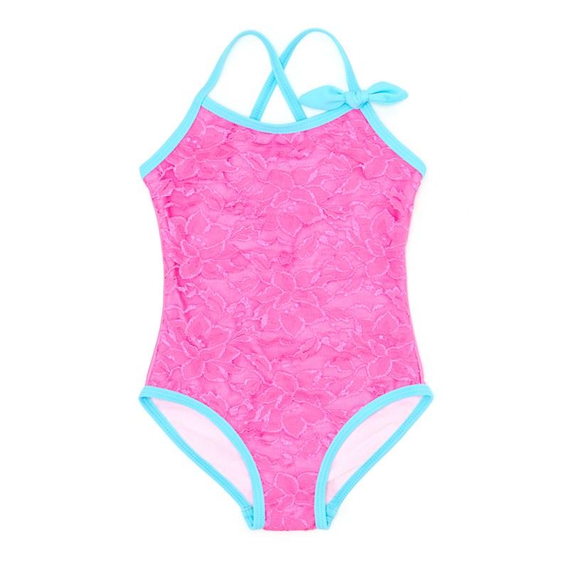 bathing clipartlook. Bikini clipart baithing suit
