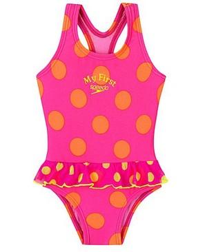 bathing clipartlook. Swimsuit clipart bath suit