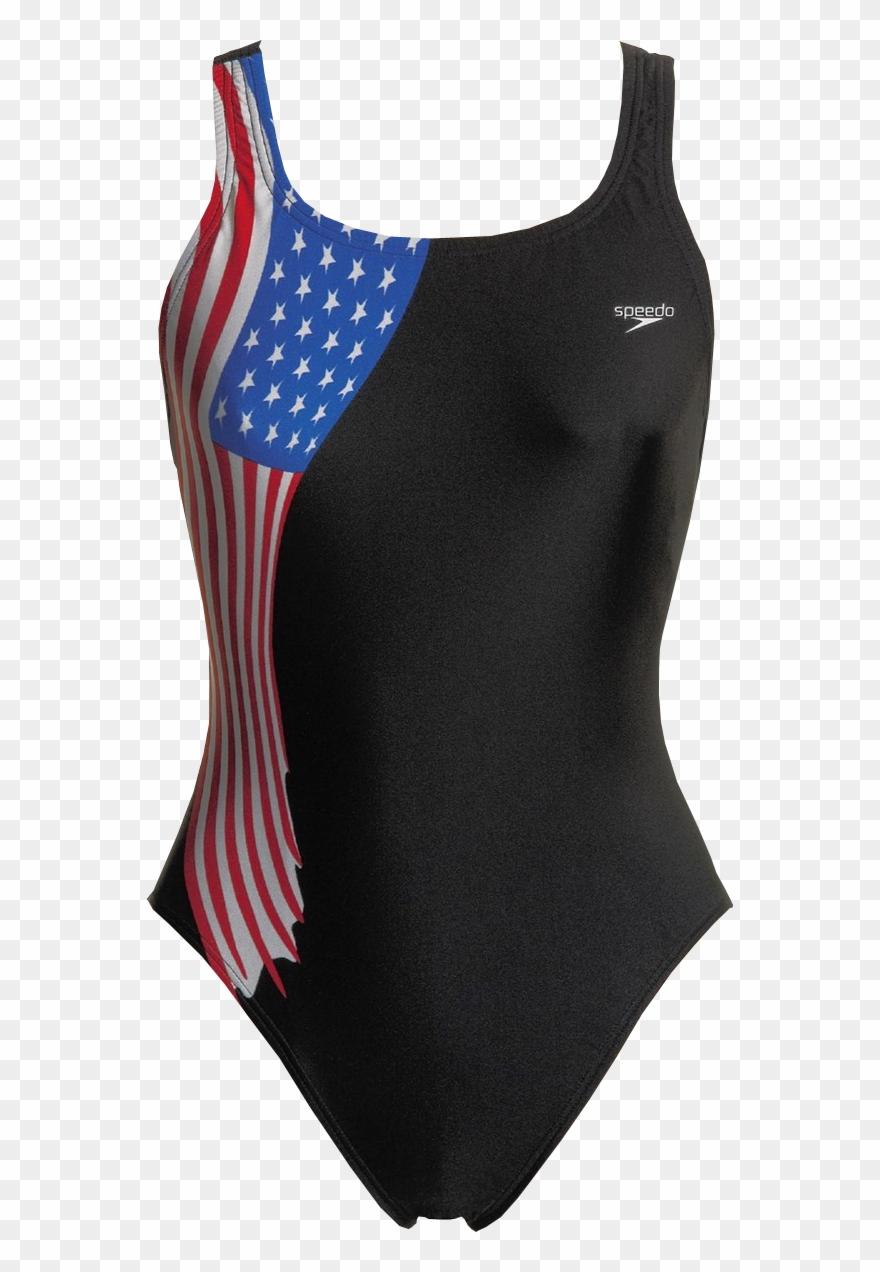 Transparent bathingsuit translucent bathing. Swimsuit clipart bath suit