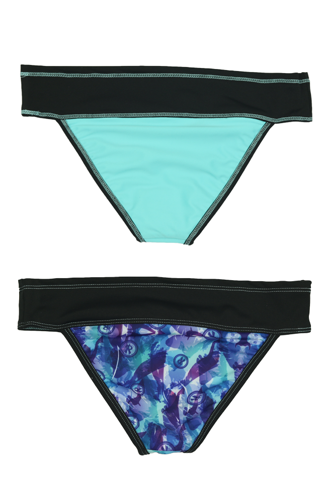 Swimsuit clipart beach wear. Brooke sweat collection teenie