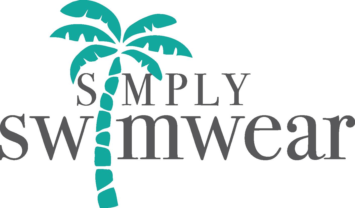Simply swimwear in windsor. Swimsuit clipart beach wear