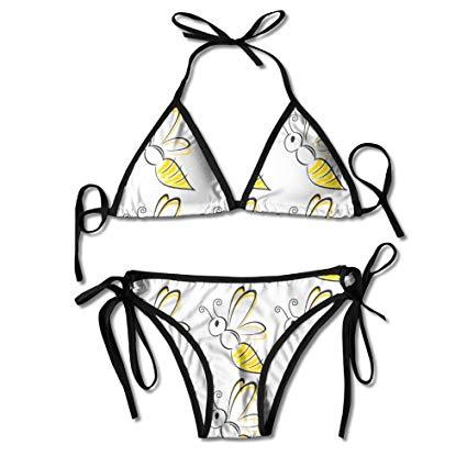Swimsuit clipart different. Amazon com leisue cartoon